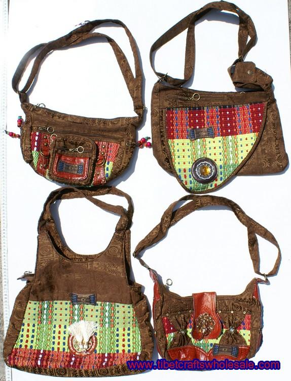 bag llaw