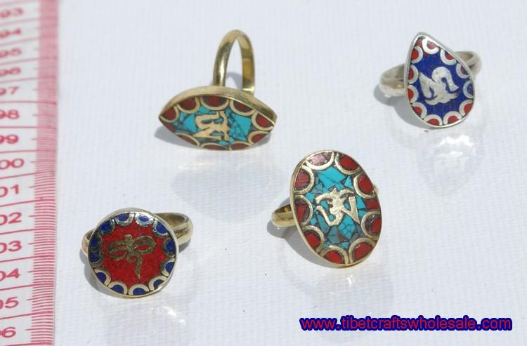 etničke prstenje
