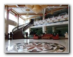 hotel dewan