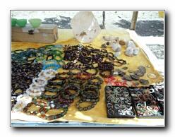Tybetański bransoletki