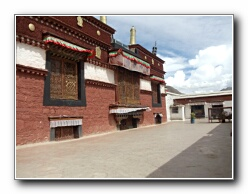 ภาพ Tradruk พระวิหาร