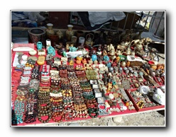 Tibetan products