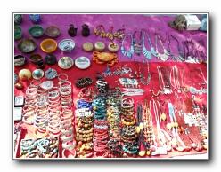 Biżuteria Tybecie