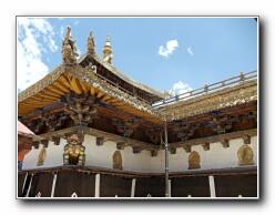 Tiibeti klooster