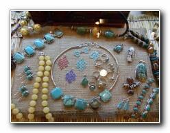 biżuterii