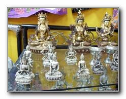 Buddha kujud
