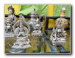 Budisme