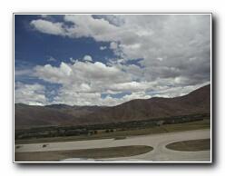 Тибетских гор