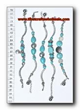 turkesa bracelets
